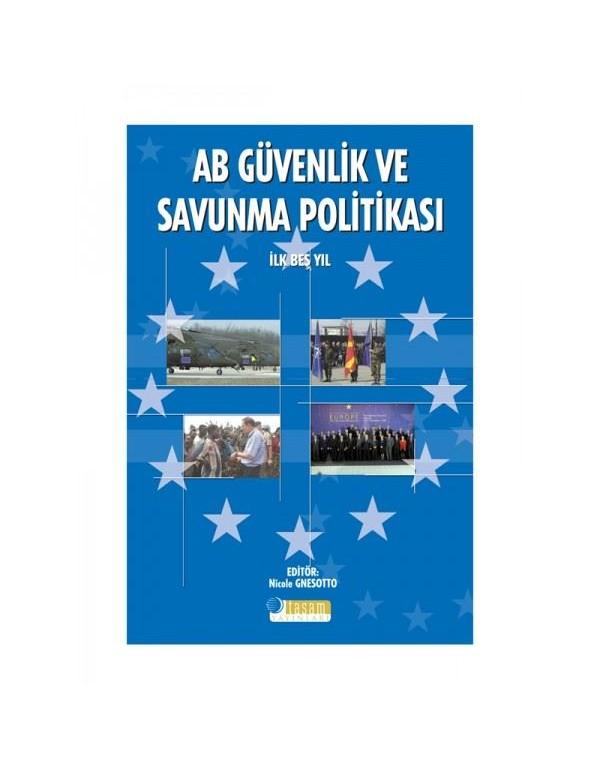 Avrupa Kitap Seti